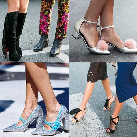 saks_pov_saks_street_style_spring_summer_2016_fashion_month_best_of_designer_shoes