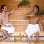 sauna01 (Copy)