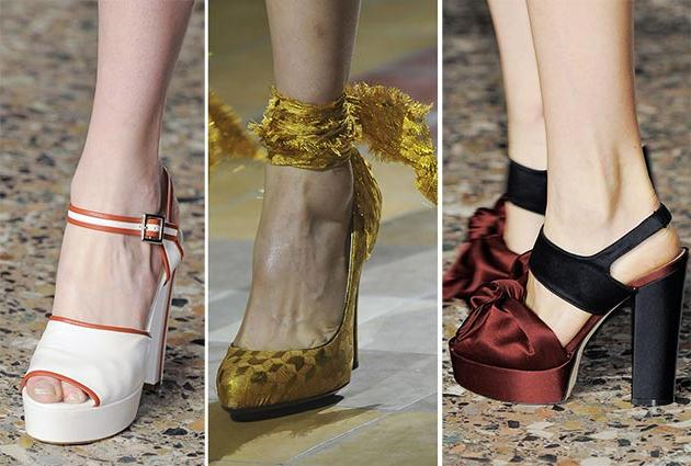 spring_summer_2014_shoe_trends_feminine_shoes_vs_masculine_shoes_fashionisers1
