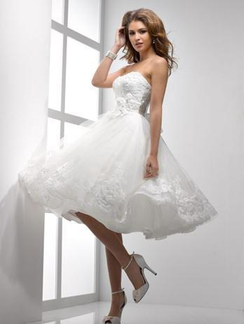 wpid-Wedding-Dresses-for-Short-Girls-2015-2016-4