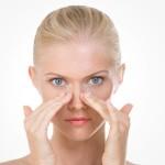 Искривление носовой перегородки лечение без операции (консервативные методы)