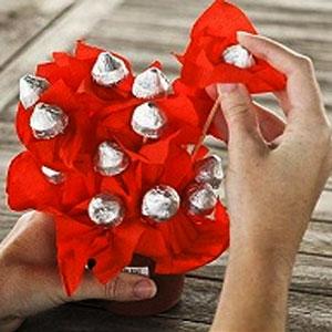 Свадьба серебряная оригинальные подарки и поздравления