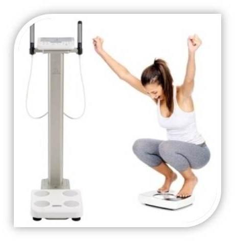 Анализаторы мышечной массы2