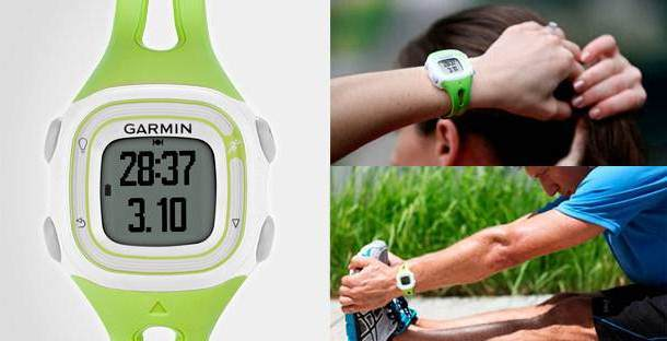 Garmin-Forerunner-10-photo-2