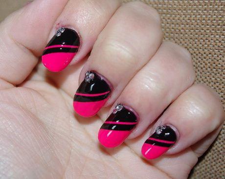 all-nail-design-50_14