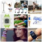 Умные гаджеты ― лучшие фитнес-помощники в борьбе за стройное и здоровое тело
