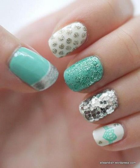 gel-polish-design-ideas-78