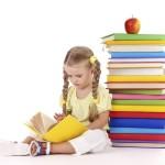 Как научить ребенка читать быстро и правильно в 1 классе?