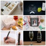 Идеи оригинальных подарков для учителей от выпускников