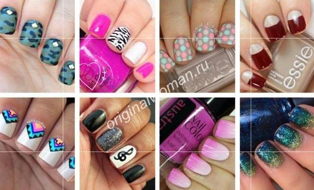 80-Nail-Designs-for-Short-Nails-660x400-1