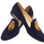 Лоферы: с чем носить эту женскую обувь? Фотообзор новинок 2016 года