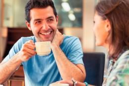О чём поговорить с парнем, когда кончились темы для разговора?
