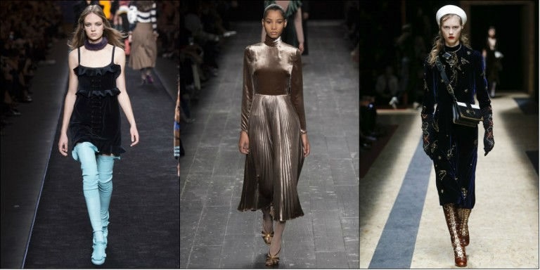 Fashion-news-Trends-fall-Winter-Fashion-week-2016-768x384