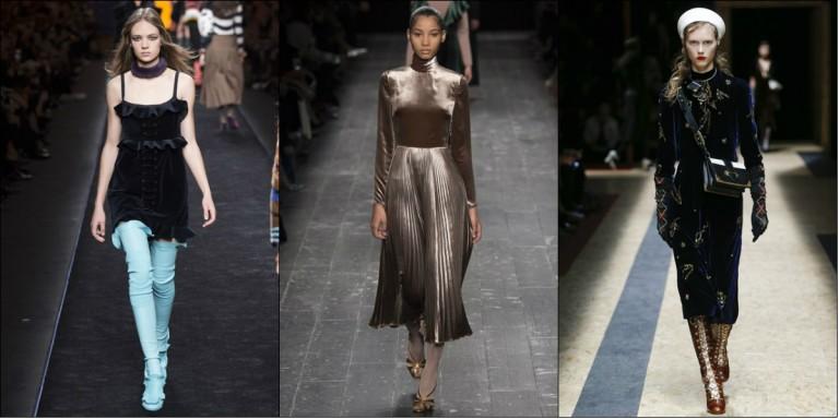 Fashion-news-Trends-fall-Winter-Fashion-week-2016-768x384