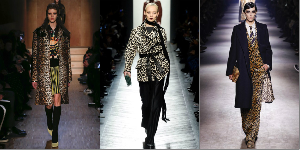 The-Best-of-Fall-Winter-Trends-2016-2017-fashion-News