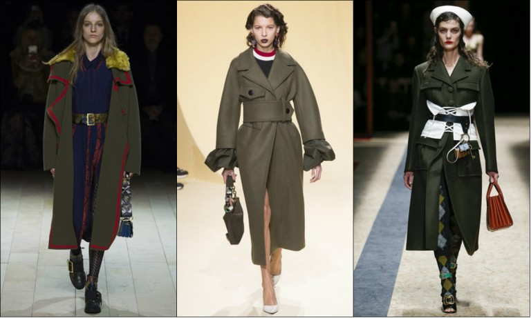 The-Best-of-Fall-Winter-Trends-2016-fashion-768x461