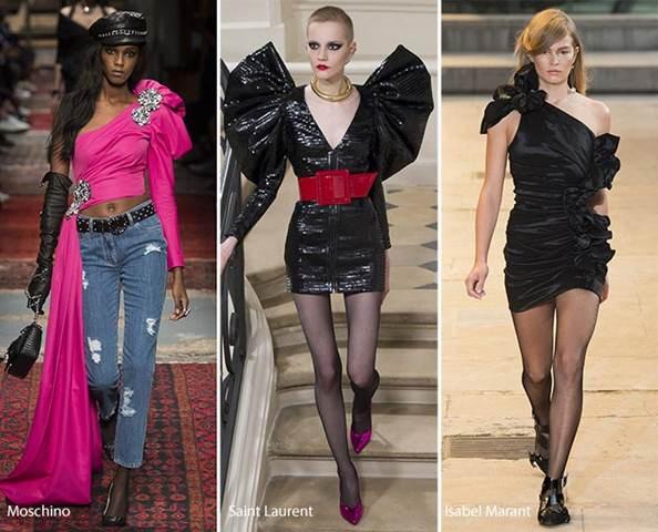 fall_winter_2016_2017_fashion_trends_1980s_eighties_fashion