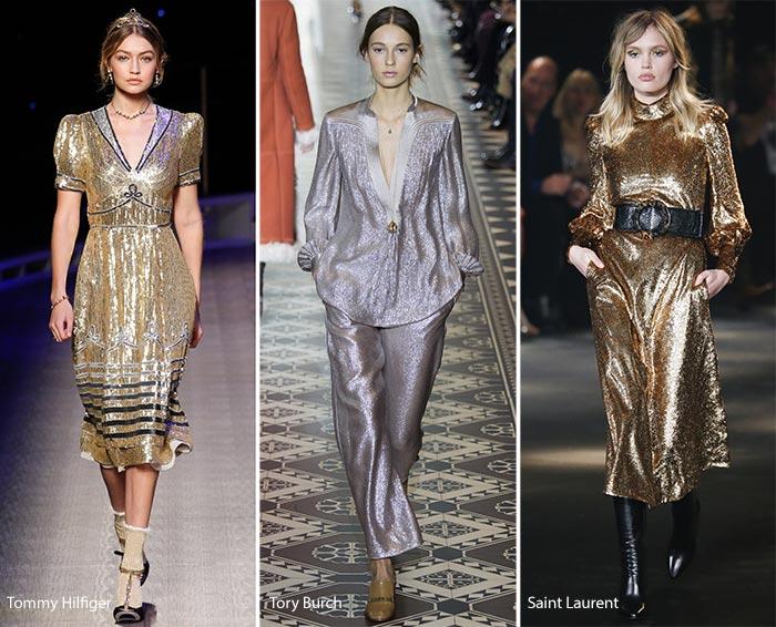 fall_winter_2016_2017_fashion_trends_metallic_clothing