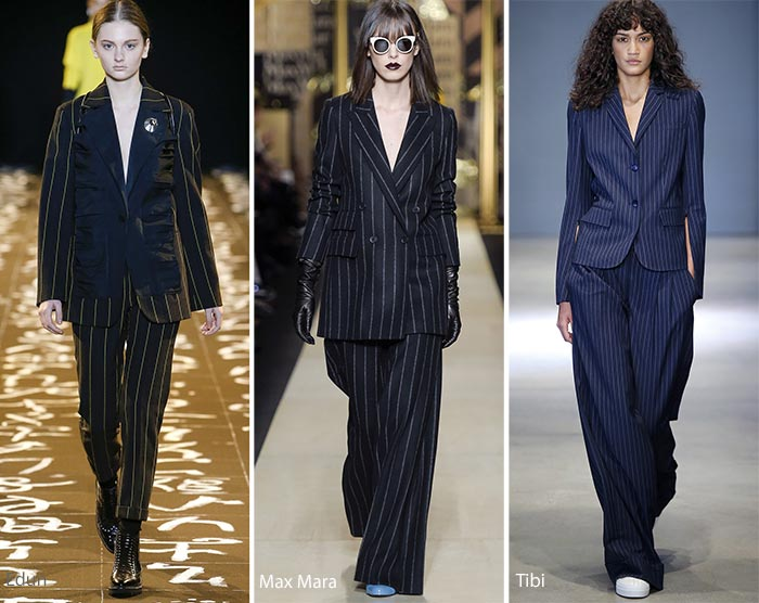 fall_winter_2016_2017_fashion_trends_pinstripe_suits