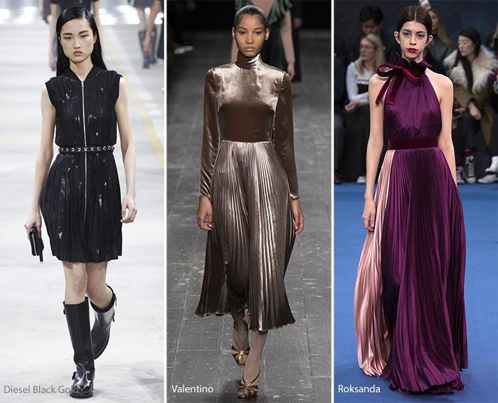 fall_winter_2016_2017_fashion_trends_pleats