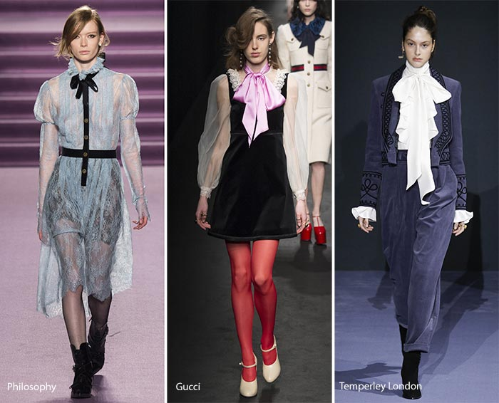fall_winter_2016_2017_fashion_trends_pussybow