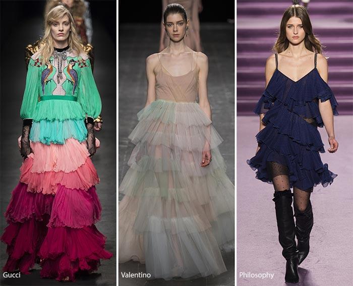 fall_winter_2016_2017_fashion_trends_ruffles