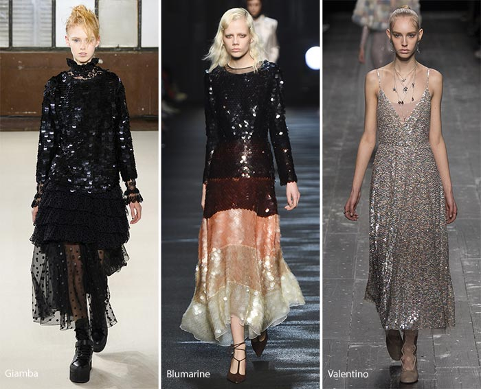 fall_winter_2016_2017_fashion_trends_sequins