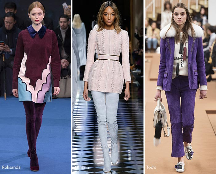 fall_winter_2016_2017_fashion_trends_suede
