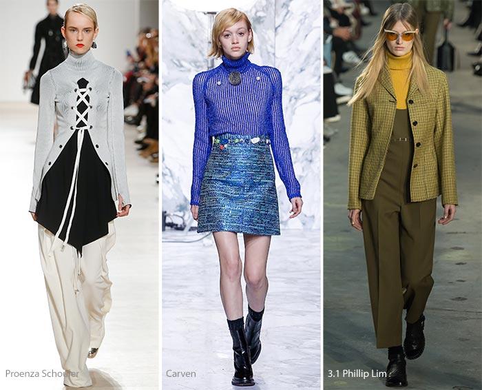 fall_winter_2016_2017_fashion_trends_turtlenecks (1)
