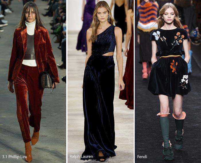fall_winter_2016_2017_fashion_trends_velvet