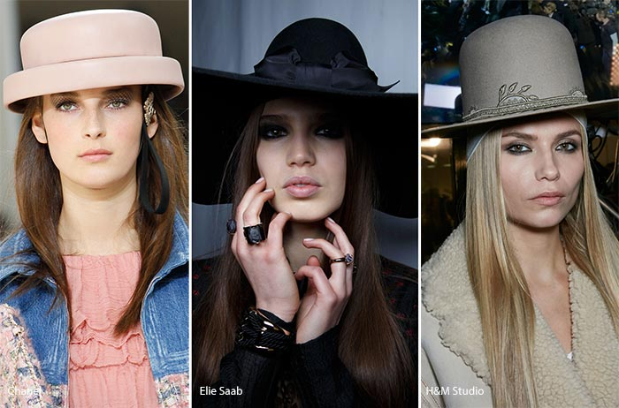 fall_winter_2016_2017_headwear_trends_floppy_pork_pie_and_brimmed_hats