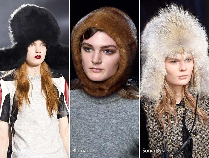 fall_winter_2016_2017_headwear_trends_fur_hats