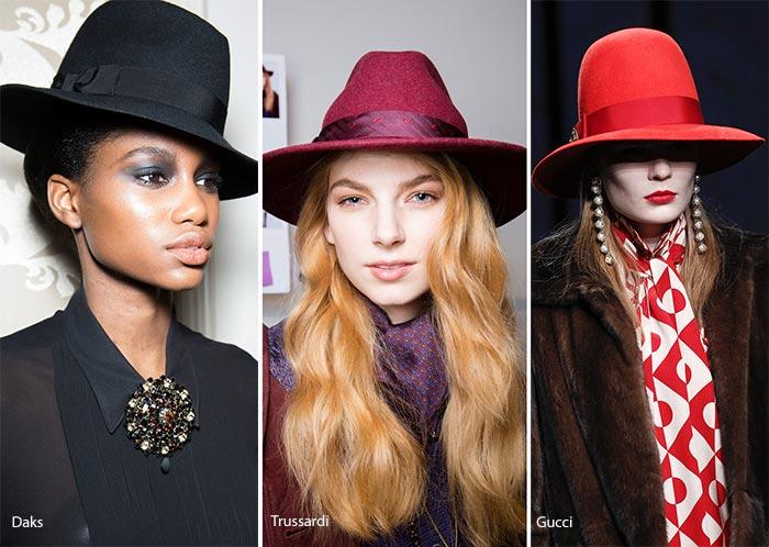 fall_winter_2016_2017_headwear_trends_gangster_fedora_hats