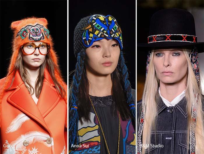 fall_winter_2016_2017_headwear_trends_hats_with_strings