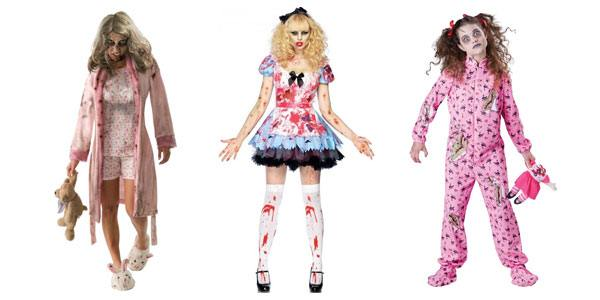 20-best-unique-creative-yet-scary-halloween-costume-ideas-2012-for-teen-girls-women-2012-f