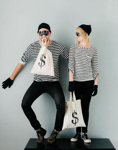 20-halloween-costume-ideas-for-couples3