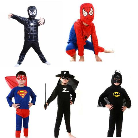 2016-red-spiderman-costume-black-batmen-superman-boys-clothing-set-halloween-costumes-for-kids-clothes-children-jpg_640x640