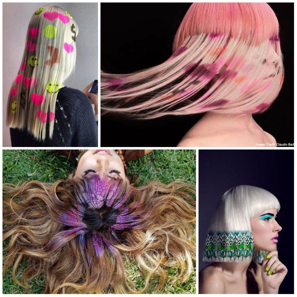 2017-hair-stenciling-trend-1024x1024