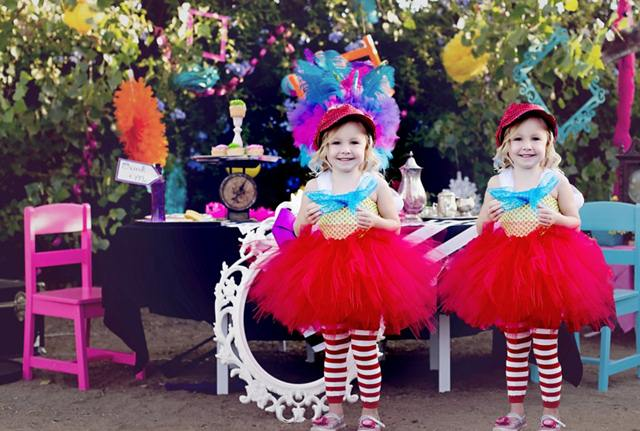 alice-wonderland-tweedle-dee-tweedle-dum-costumes