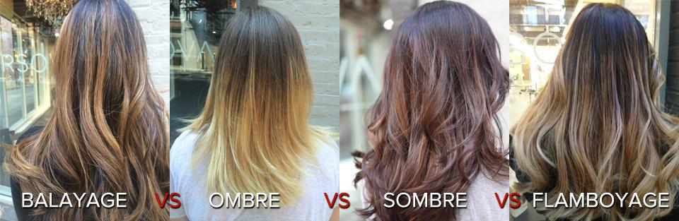 balayage-vs-flamboyage-vs-ombre-vs-sombre-vs-foiling