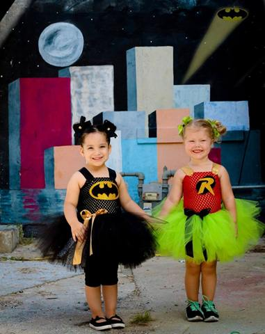 batman-robin-costumes