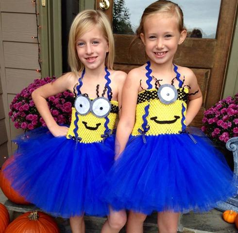 despicable-me-minion-tutu-costume