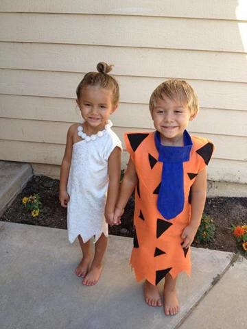 flintstones-costumes