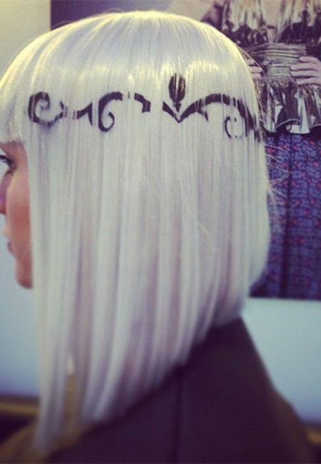 hair-stenciling-trend-450x650