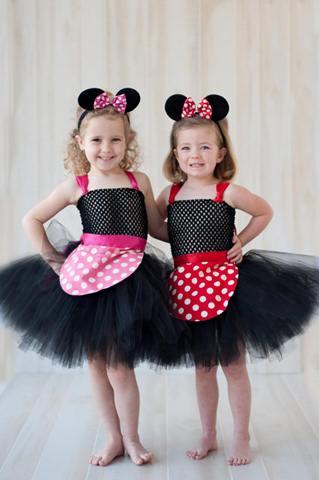 little-miss-mouse-tutu-dress