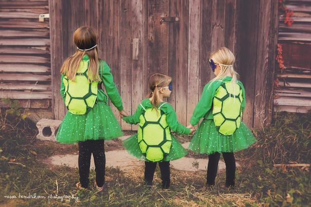 ninja-turtle-inspired-shells