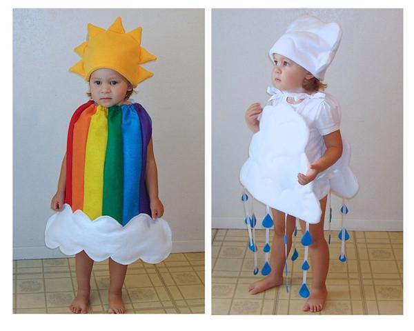 rainbow-rain-cloud-costumes