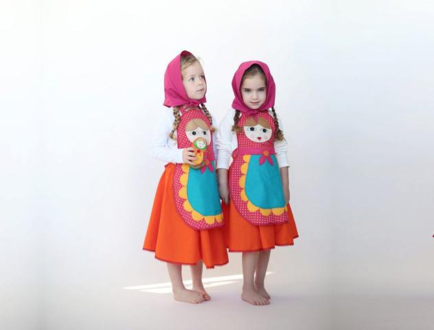 russian-doll-costume