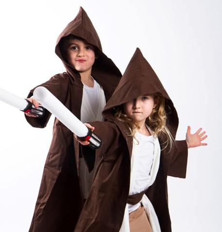 star-wars-jedi-costumes