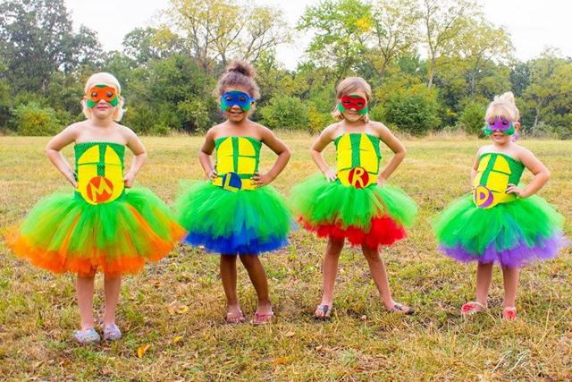 teenage-mutant-ninja-turtle-inspired-halloween-tutu-dresses